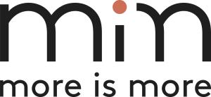 Angelica Marte_logo