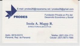 Inola Mapp_logo