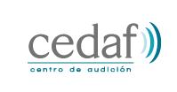 Patricia Castellanos logo