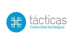 Glenda Catalan logo