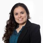 Carla Sotomayor photo