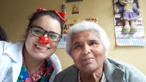 Carla Sotomayor photo 3
