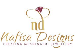 final logo nafisa designs
