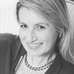 Renata Luz