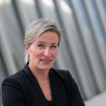 Sonja-Maria Hilkhuijsen