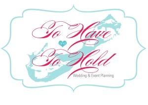 Yolanda Furbert_logo
