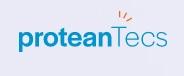 Evelyn Landman_logo