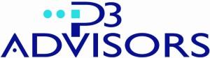 Louise Panneton_logo
