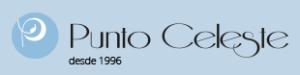 Mariana Pollack logo