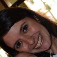 Juliana_Archetti Kaluf_member_bristol_whos_who