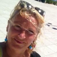 Annemieke_Onderdelinden_member_bristol_whos_who