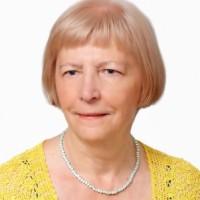 Dr. Ewa Danuta_Bialek_member_bristol_whos_who