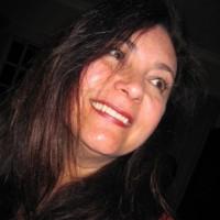 Ann_Marot_member_bristol_whos_who