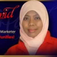 Julita_Binte Ab Hamid_member_bristol_whos_who