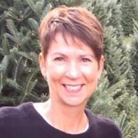 Susan_Kitson_member_bristol_whos_who