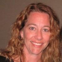 Brenda_Gagne_member_bristol_whos_who