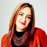 Mariana_Vasquez Cortes_member_bristol_whos_who