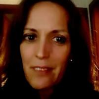 Maria_Guerra_member_bristol_whos_who