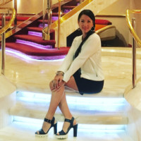 Silvia_Hernandez_member_bristol_whos_who